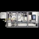 Vitobloc 200 type EM-140