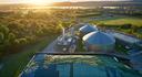 Advantages of Biogas
