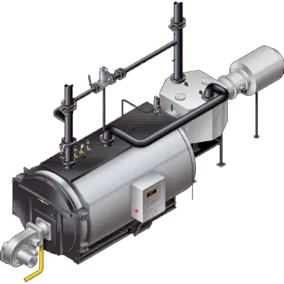 Vitomax-100-LW-M148