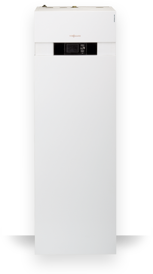 Vitocal 222-G