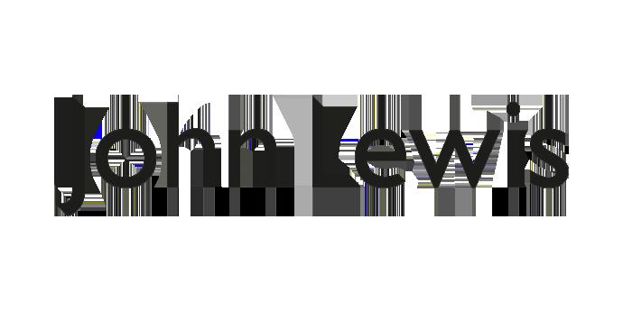 John Lewis logo - Viessmann Partners