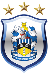 Viessmann are proud sponsors of the Huddersfield Town Premier League Football Club