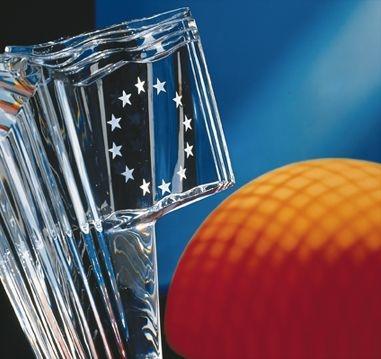 European environment prize for MatriX burner