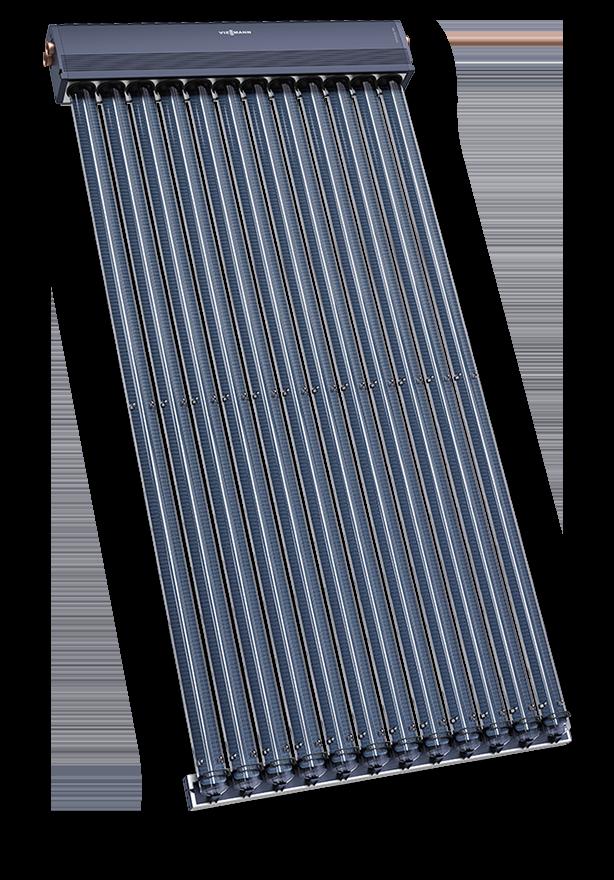 Vitosol 300-TM