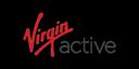 维珍Active标志-菲斯曼合作伙伴