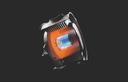 MatriX-Plus burner