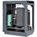 Product section - Vitocal 300-G Pro brine/water heatpump