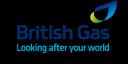 英国天然气标志-菲斯曼合作伙伴