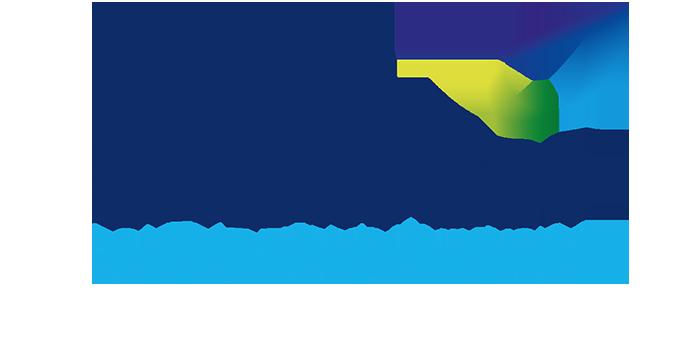 British Gas logo - Viessmann Partners