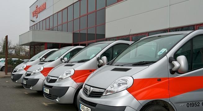 Engineer Vans 654 x 359.jpg