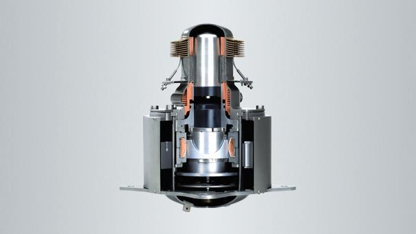 Stirling-Motor_605x341.jpg