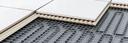 Underfloor heating coils