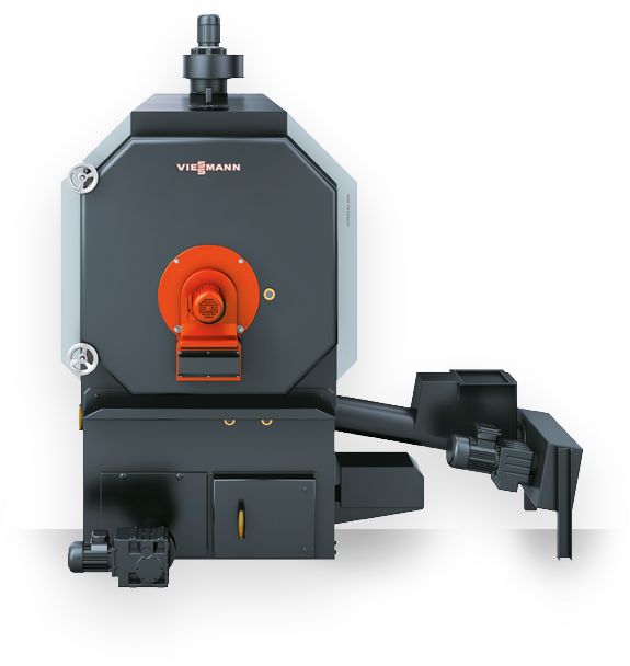 Vitoflex 300-RF