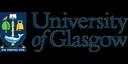 格拉斯哥大学标志