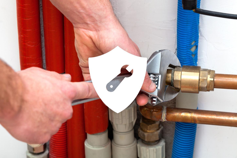 Viessmann boiler fault codes, online tool   Viessmann