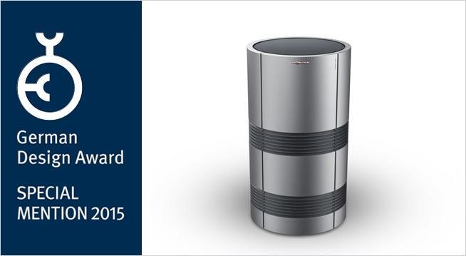 design-award-vitocal-300-a.jpg