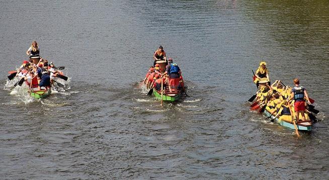 Dragon Boat Race 654 x 359.jpg