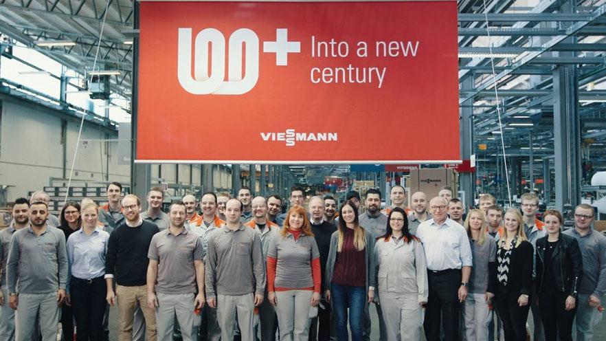 viessmann-team-23.jpg