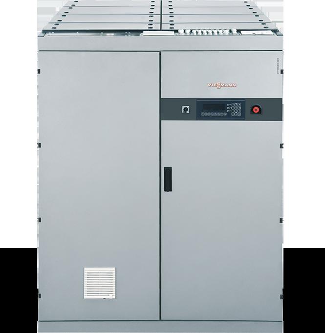 Vitobloc 200-EM