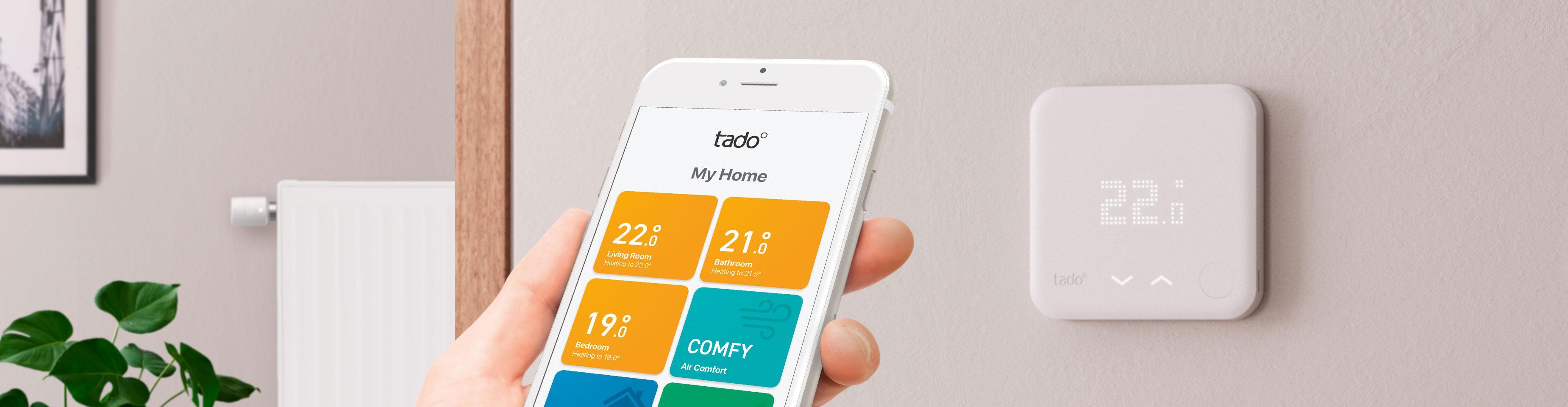 Do Smart Thermostats Save Money