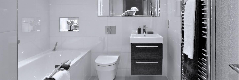 Can A Towel Rail Heat Bathroom Viessmann