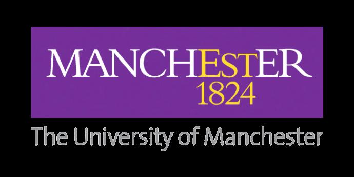 Logo Manchester 1824 - Viessmann Partner