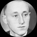 Hans Viessmann - Economic Miracle