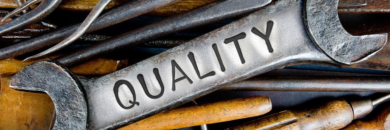 Selecting a boiler repair company