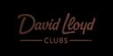 大卫劳埃德俱乐部标志-菲斯曼合作伙伴