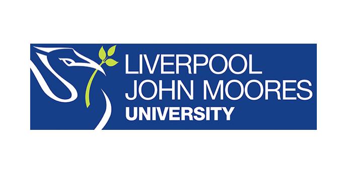 Liverpool John Moores University - Viessmann Partners