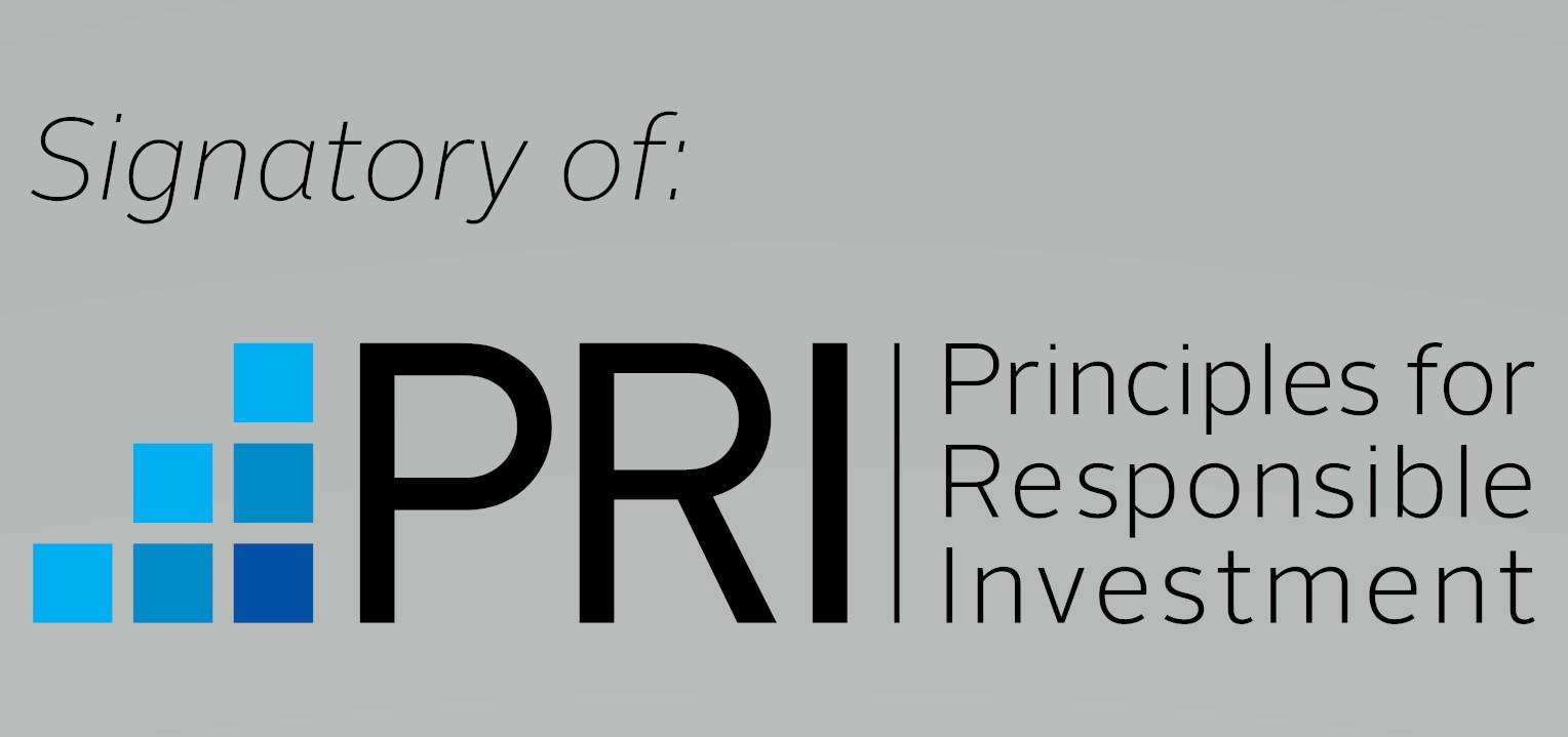 PRI-Logo-news.jpg