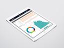 teamplay insights iPad
