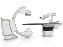 Corindus CorPath GRX Robotic System