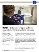 Siemens Healthineers Whitepaper MDIG