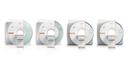 BioMatrix Fit Upgrades Key Visual