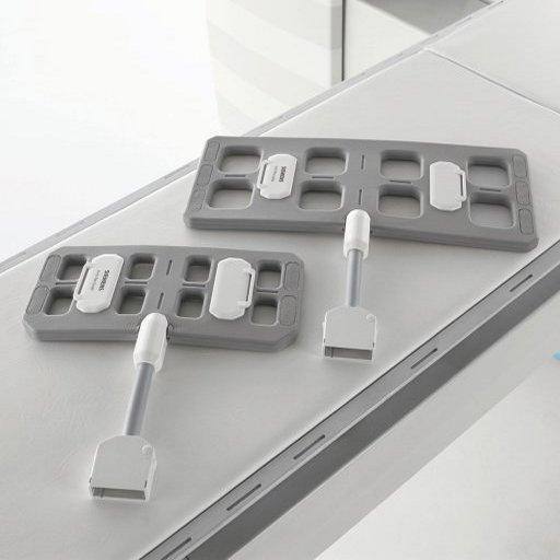 4-Channel Flex Coils