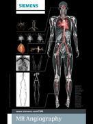MR Angiography
