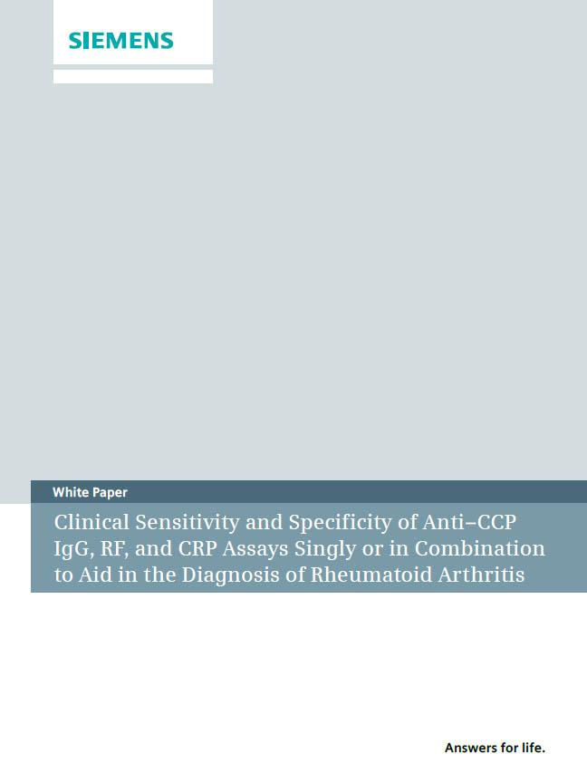 Clinical_Sensitivity_and_Specificity_of_aCCP_RF_and_CRP_Assays