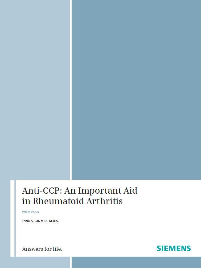 Anti-CCP_-_An_Important_Aid_in_Rheumatoid_Arthritis_2012