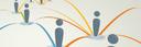 Siemens Healthcare User Forum