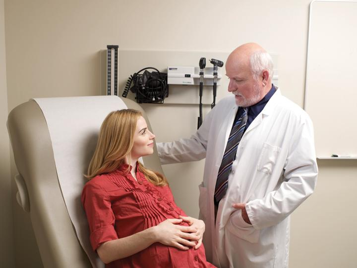 Thyroid Function Testing in Pregnancy Webinar