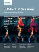 SOMATOM Sessions