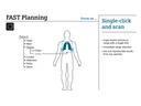 CT Scanner SOMATOM Scope - FAST Planning