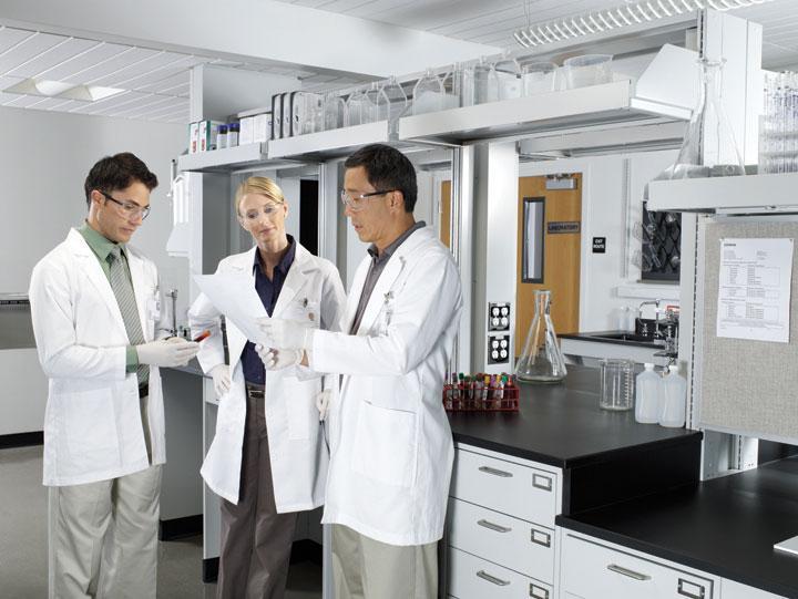 Efforts towards Standardization and Harmonization of Thyroid Function Tests