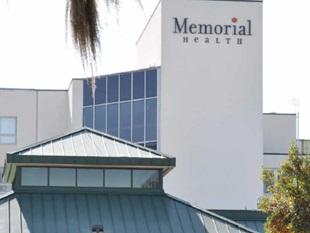 Providing Effective Blood Gas Testing and Data Management at Memorial University Medical Center