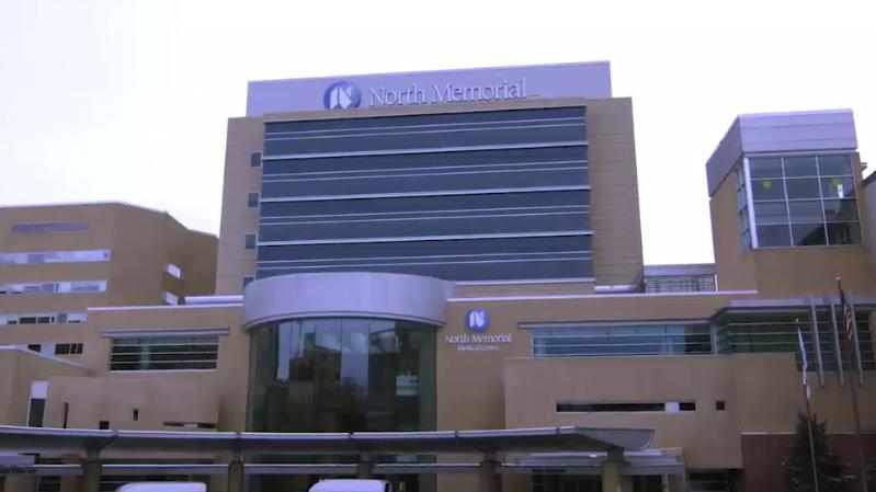 North Memorial Video: Automation Upgrade Helps Grow Outreach Business by 12%