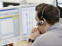 Customer Services Siemens IT Care Plan