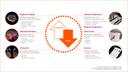 Siemens Healthineers Профиль Техническое превосходство