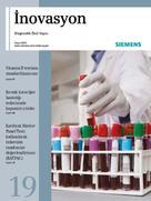 İnovasyon Diagnostik Özel Sayısı - Mayıs 2015