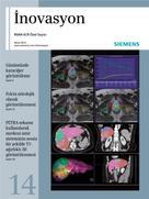 İnovasyon RSNA-ECR Özel Sayısı  - Nisan 2014